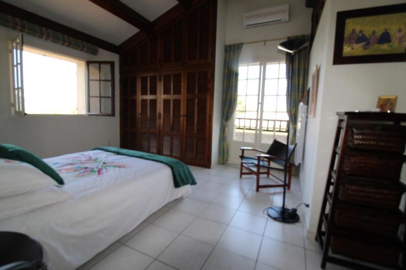Immobile residenziali di prestigio casa La crau 743600€ - Fotografia 14