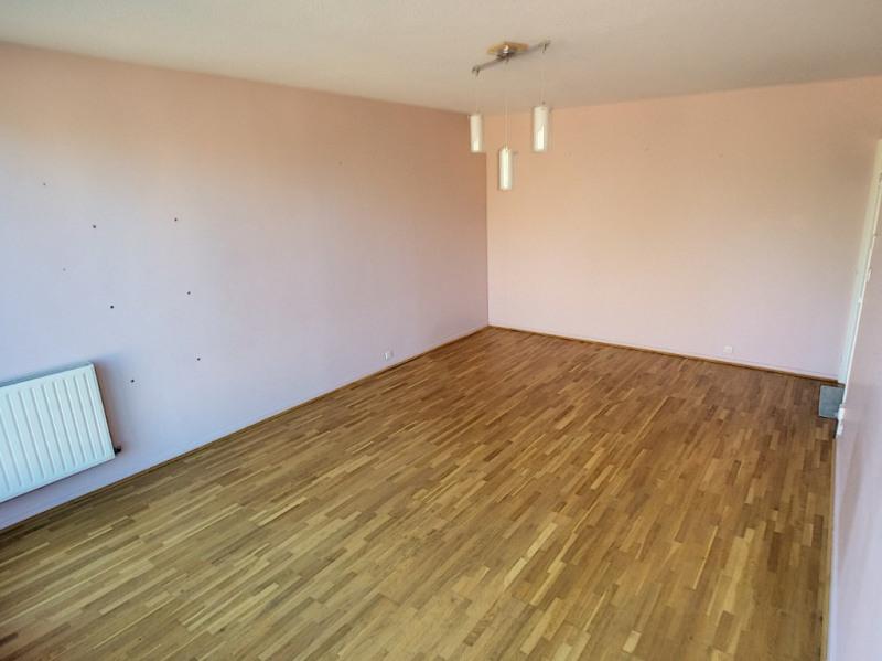 Vente appartement Vaux le penil 159600€ - Photo 3