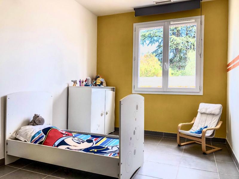 Vente maison / villa Manduel 270000€ - Photo 6