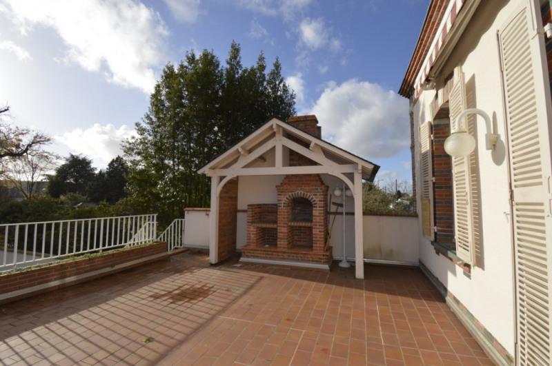 Sale house / villa Renaze 146720€ - Picture 1