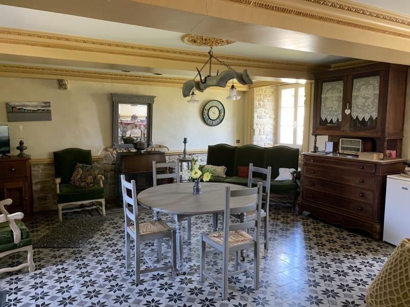 Sale house / villa Picauville 313500€ - Picture 4