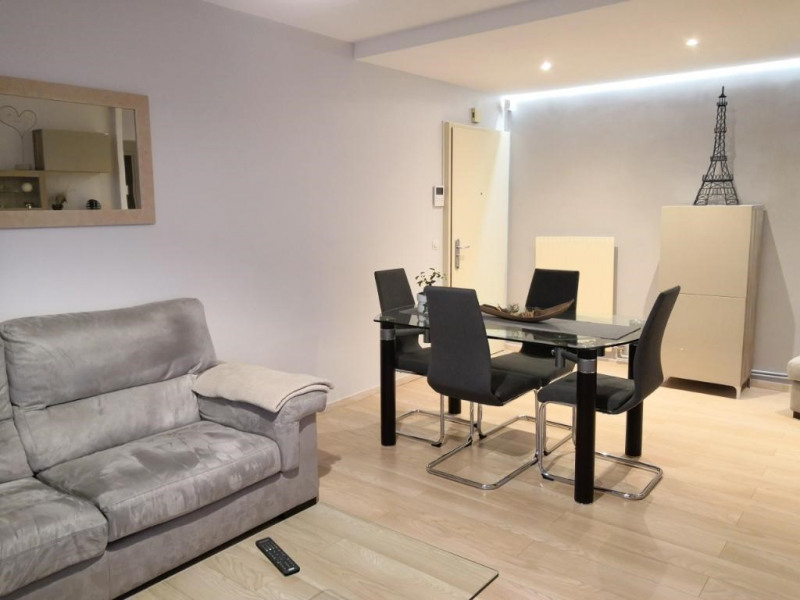 Vente appartement Le port marly 340 000€ - Photo 3