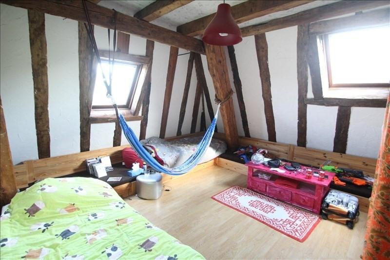 Sale house / villa Les deserts 222000€ - Picture 6