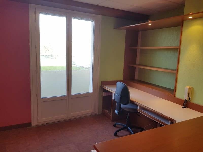 Vente appartement Caen 220000€ - Photo 5