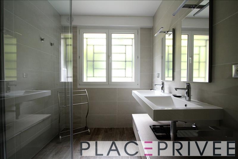 Deluxe sale house / villa Nancy 575000€ - Picture 12