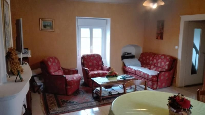 Sale house / villa Mayet 53000€ - Picture 3