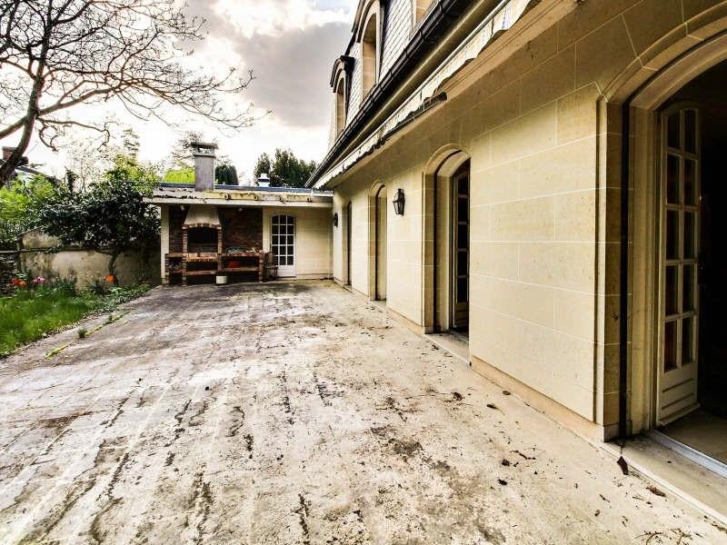 Vente maison / villa Le perreux sur marne 1579000€ - Photo 8