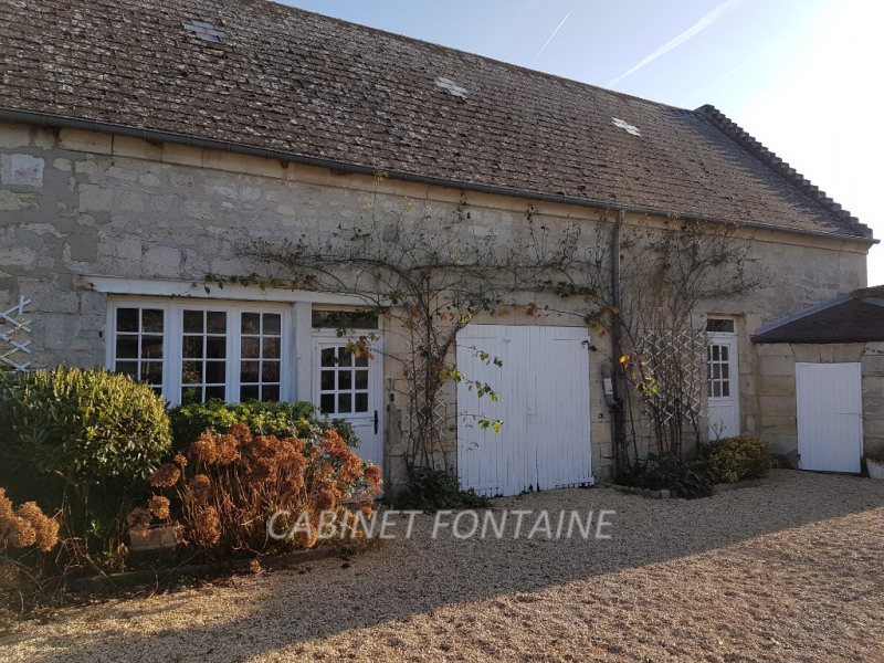 Sale house / villa Villers cotterets 350 000€ - Picture 17