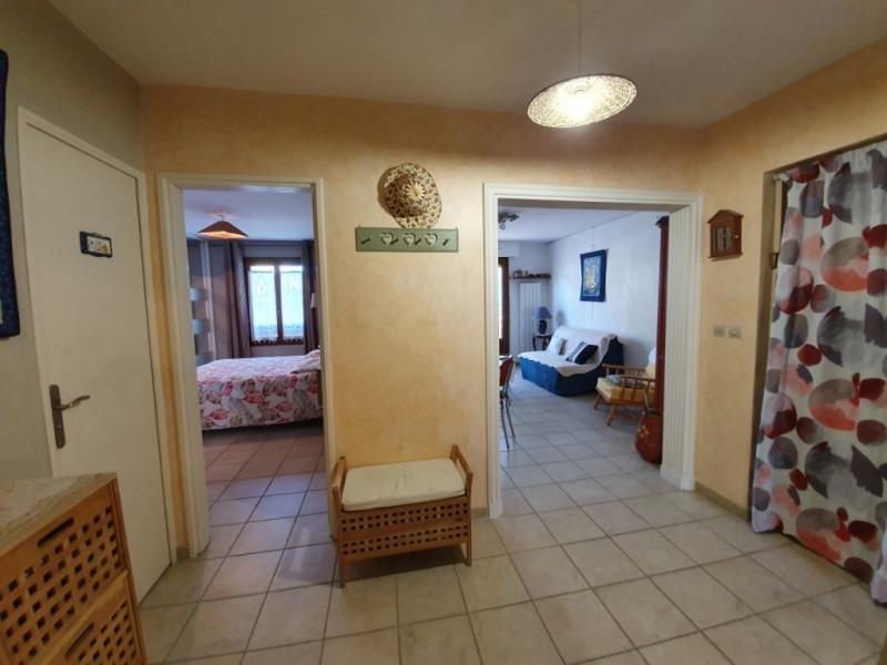 Vente appartement Saint cyr sur mer 316500€ - Photo 3