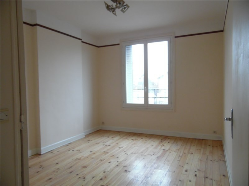 Location appartement La courneuve 820€ CC - Photo 2