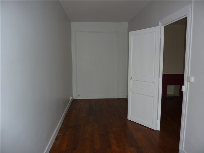 Location appartement Vendome 400€ CC - Photo 5