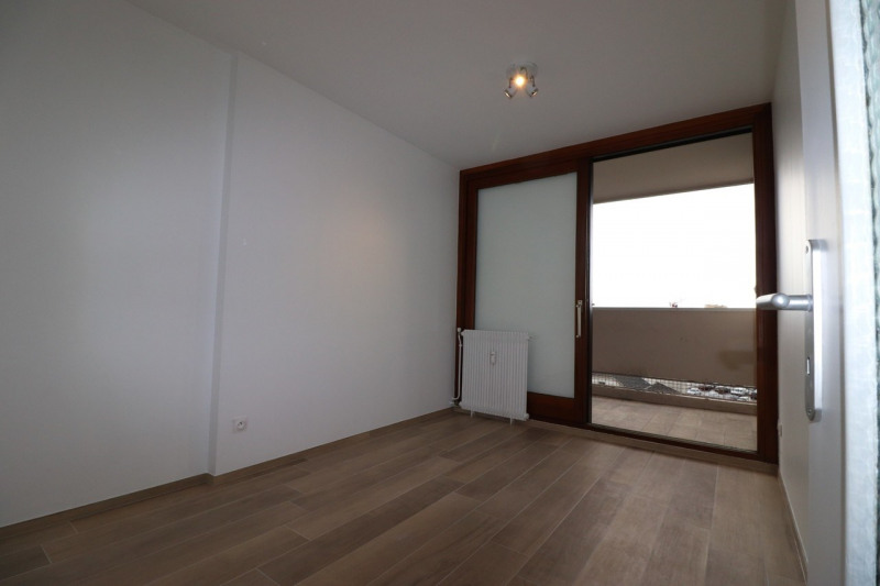 Location appartement Annecy 1065€ CC - Photo 7