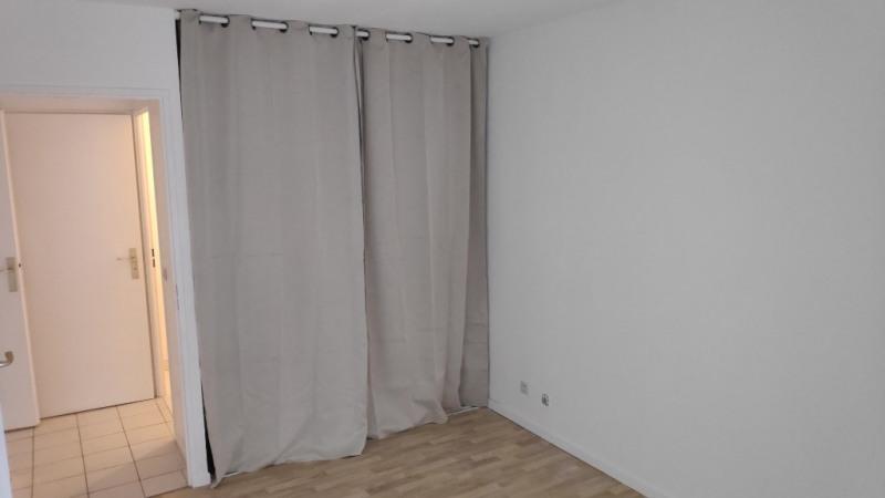 Location appartement Cagnes sur mer 850€ CC - Photo 5