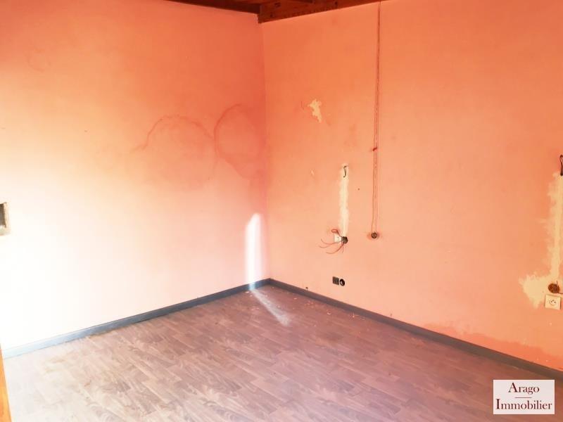 Vente maison / villa Rivesaltes 69000€ - Photo 3