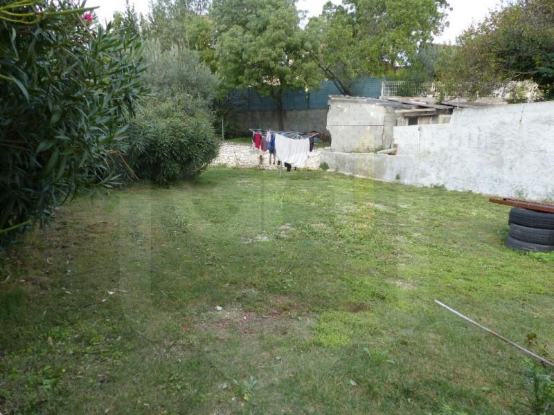 Vente maison / villa Les pennes mirabeau 415000€ - Photo 4