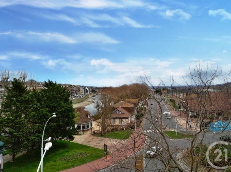 Verkauf wohnung Deauville 180000€ - Fotografie 9