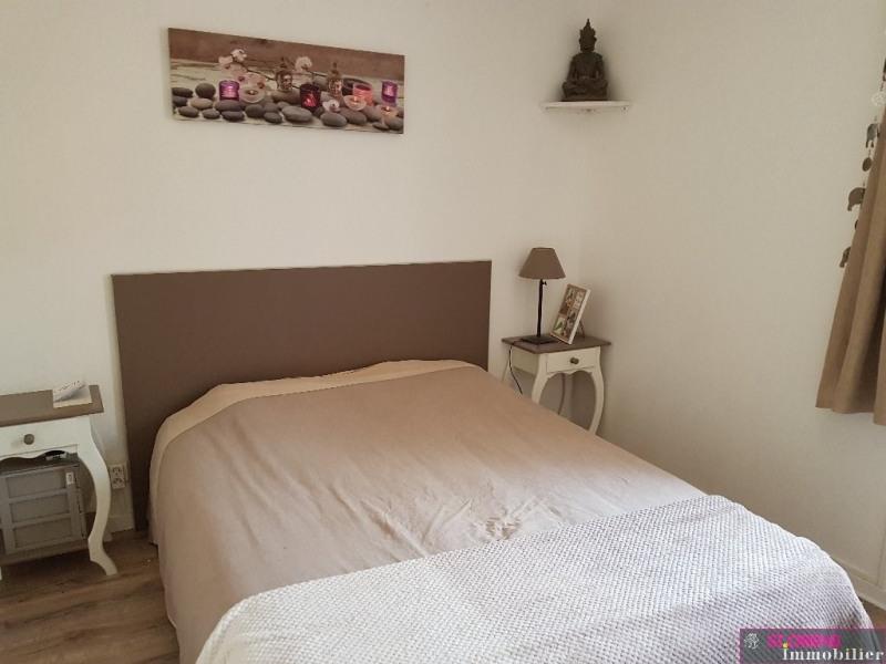 Sale house / villa Saint-orens-de-gameville 274000€ - Picture 4