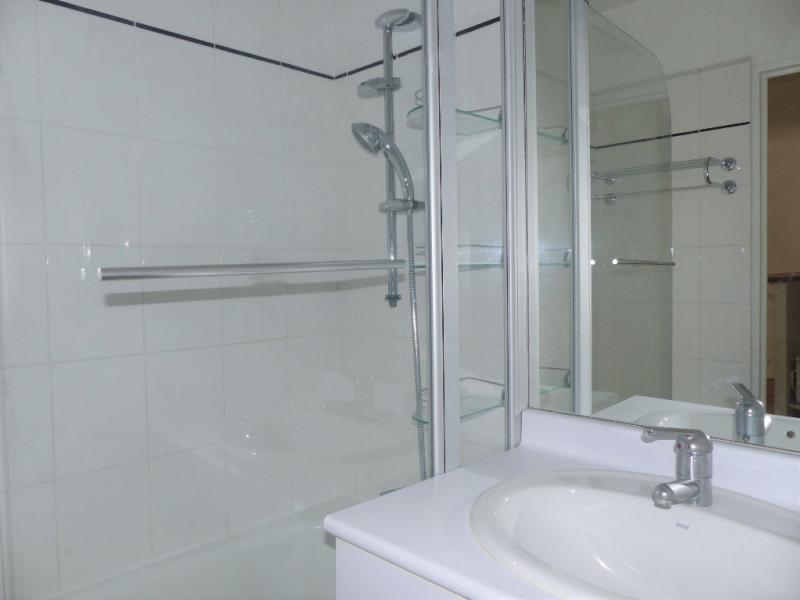 Location appartement Levallois perret 1290€ CC - Photo 4