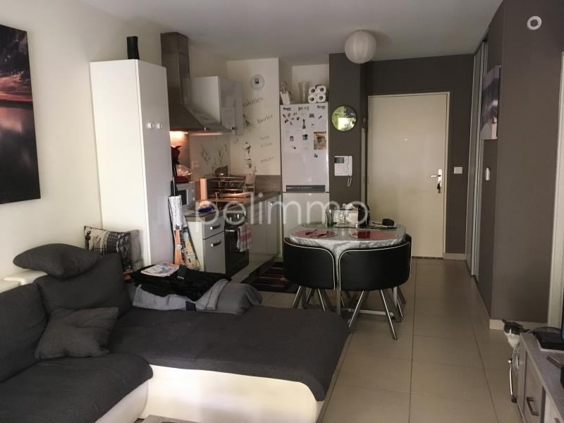 Location appartement Salon de provence 700€ CC - Photo 2