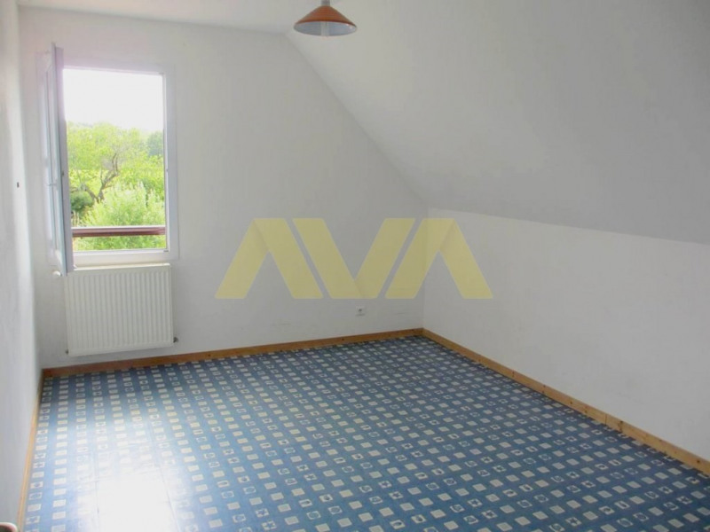 Vente maison / villa Navarrenx 185 000€ - Photo 6
