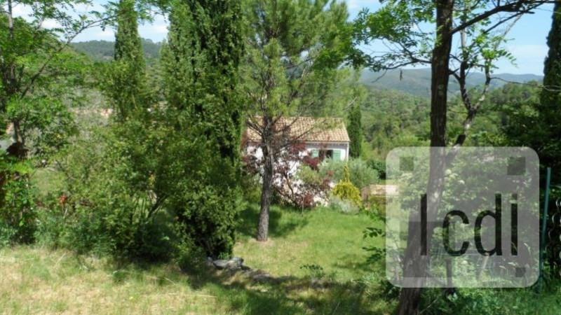Vente maison / villa Anduze 255000€ - Photo 2