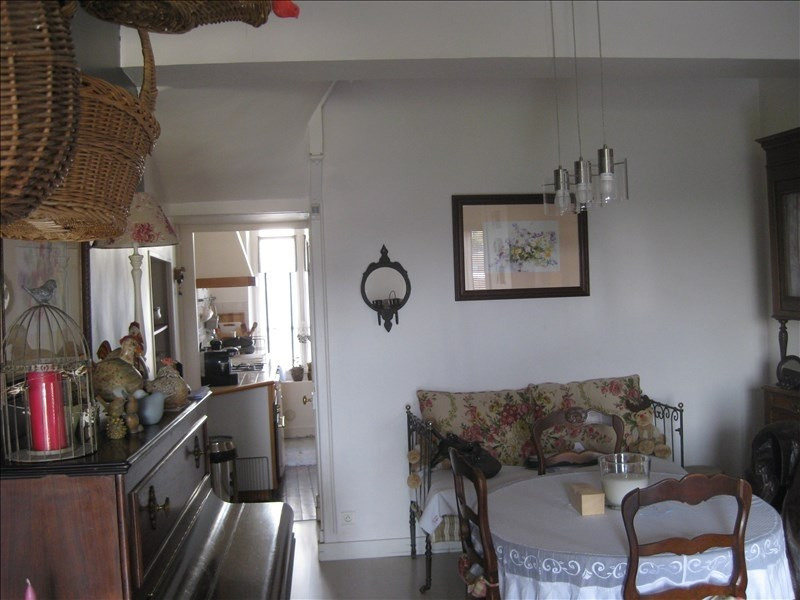 Vente maison / villa Vetheuil 249 500€ - Photo 4