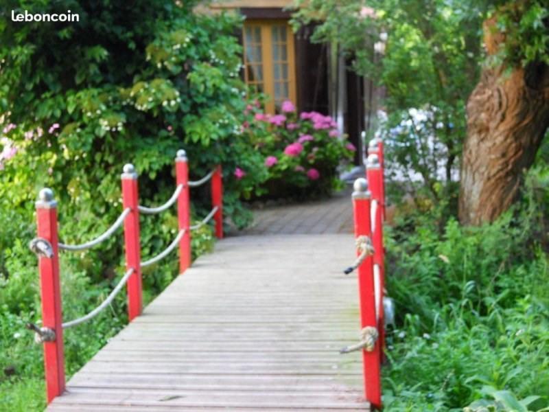 Vente maison / villa Tilques 282450€ - Photo 4