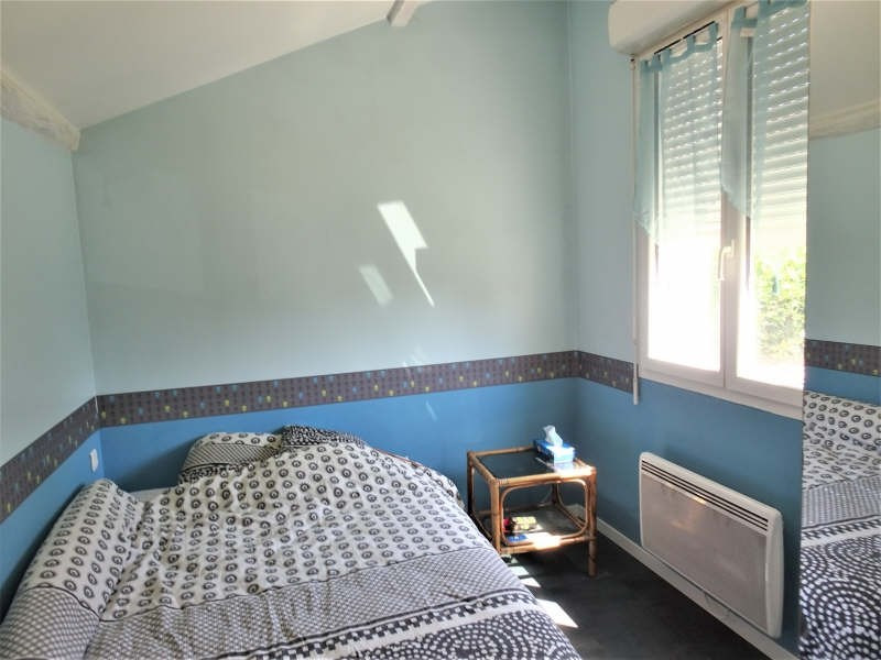 Rental apartment Limoges 495€ CC - Picture 4