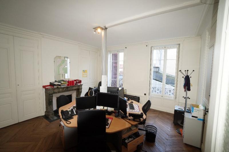 Sale apartment Vienne 252000€ - Picture 7