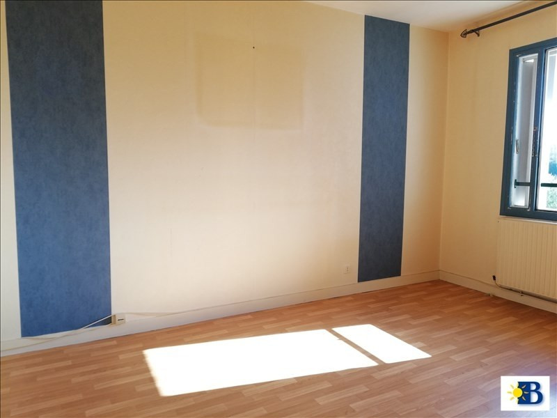 Location appartement Chatellerault 555€ CC - Photo 4