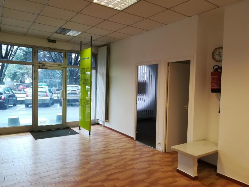 Location boutique Grenoble 895€ CC - Photo 2