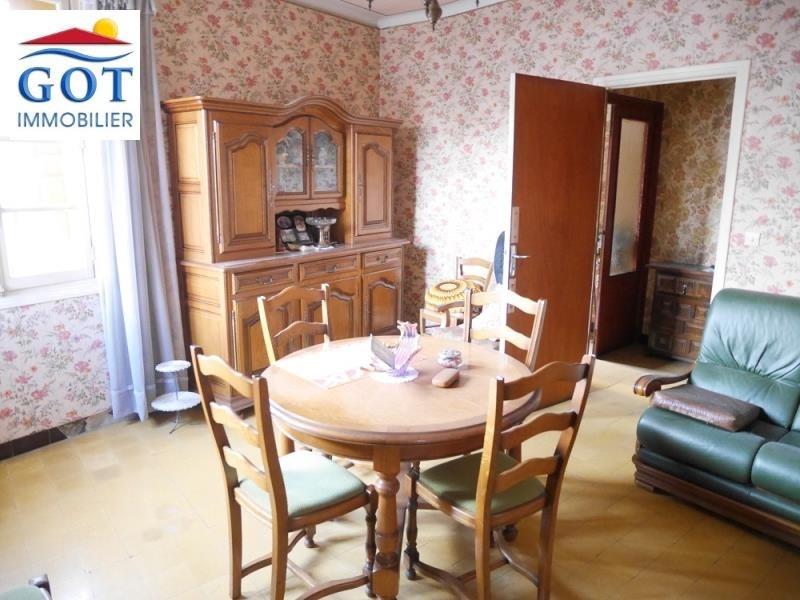 Vente maison / villa Claira 169000€ - Photo 3