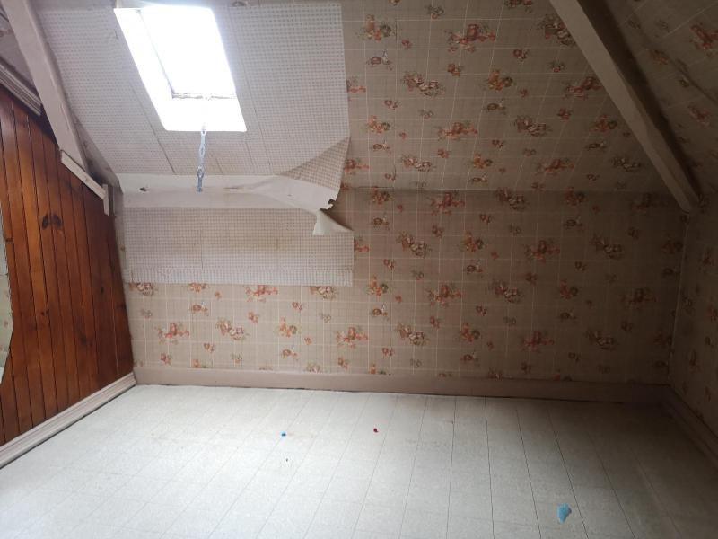 Vente maison / villa Vichy 65400€ - Photo 4