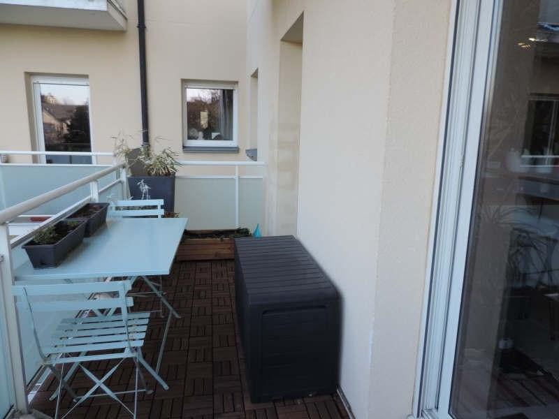 Sale apartment Arras 145000€ - Picture 5