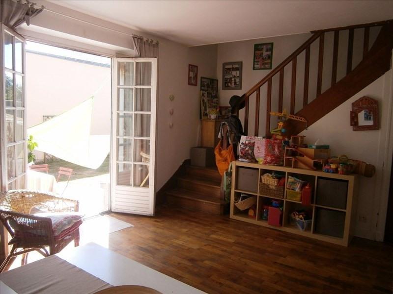 Sale house / villa Dinard 199120€ - Picture 1