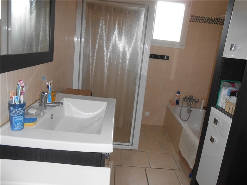 Vente maison / villa Niort 261450€ - Photo 9