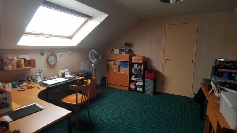 Sale house / villa Pontault combault 483000€ - Picture 11