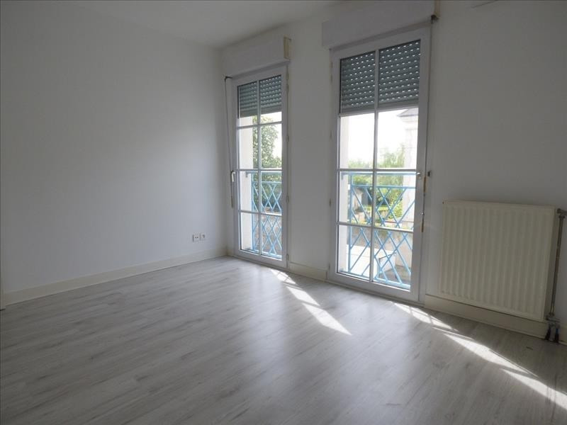 Sale apartment Senlis 149 500€ - Picture 6