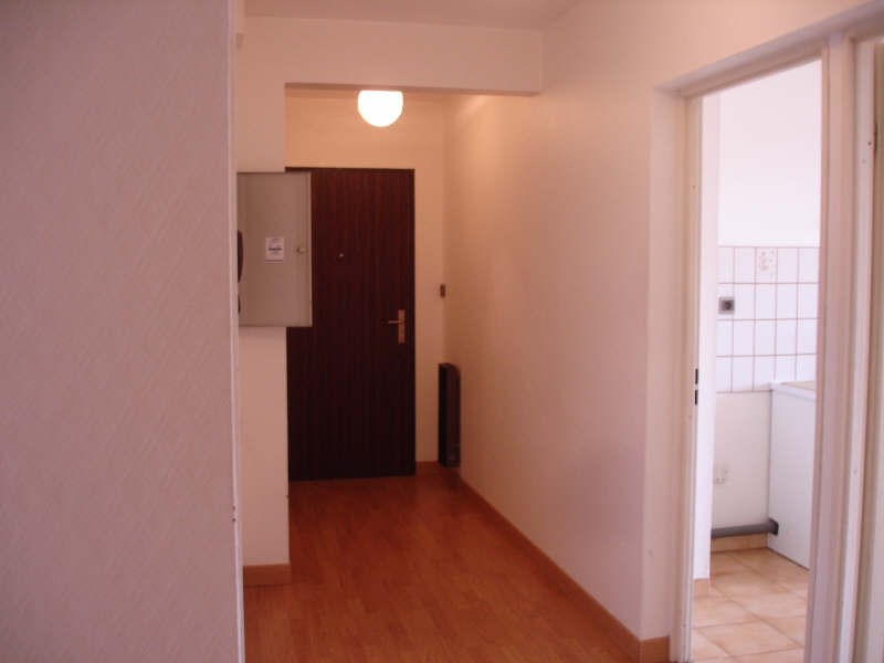 Location appartement Toulouse 899€ CC - Photo 2