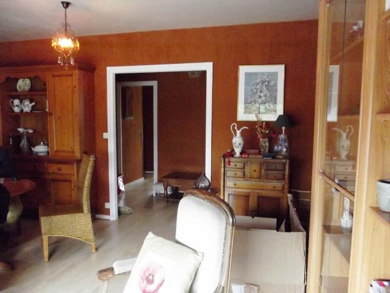 Venta  apartamento Alencon 126875€ - Fotografía 2