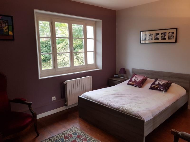 Deluxe sale house / villa 4 min montfort l'amaury 695000€ - Picture 5