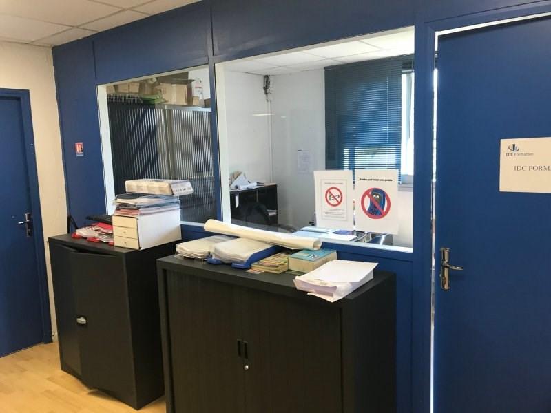 Location bureau Montreuil 2300€ HT/HC - Photo 3