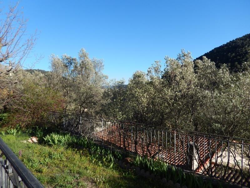 Vente maison / villa Bargemon 295000€ - Photo 4
