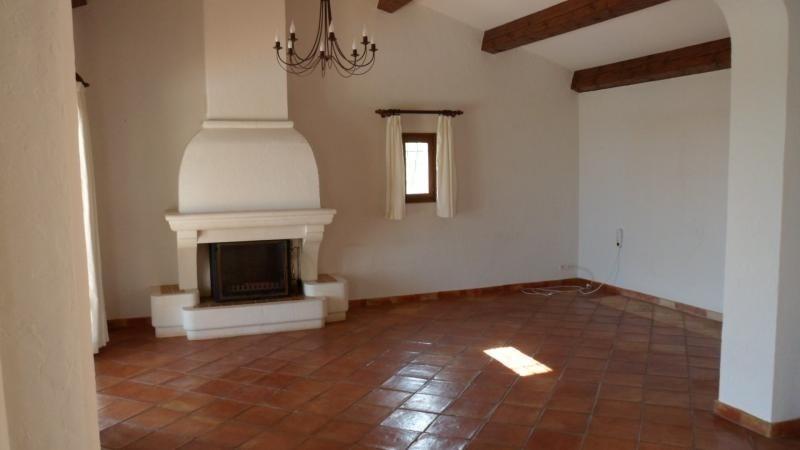 Престижная продажа дом Roquebrune sur argens 637000€ - Фото 3