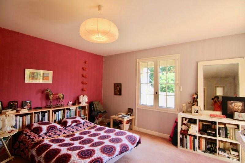 Vente maison / villa Sarlat-la-caneda 399000€ - Photo 10