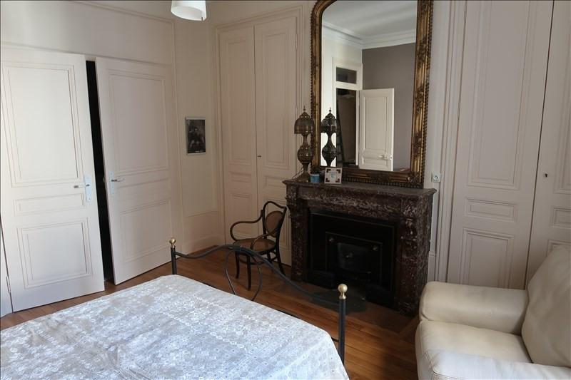 Location appartement Lyon 6ème 1340€ CC - Photo 4