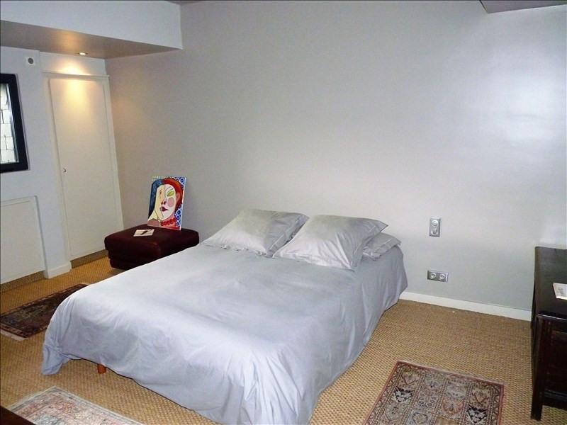 Immobile residenziali di prestigio casa Tarbes 798000€ - Fotografia 13