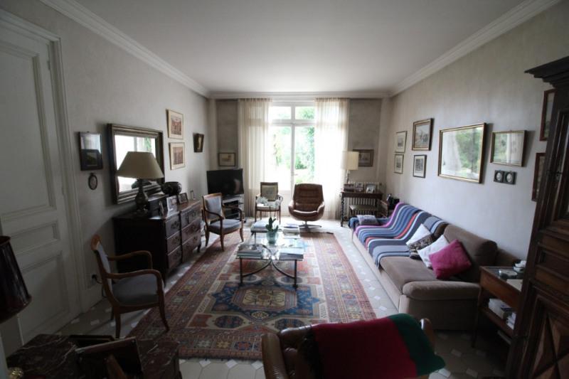 Sale house / villa Conde sainte libiaire 575000€ - Picture 5