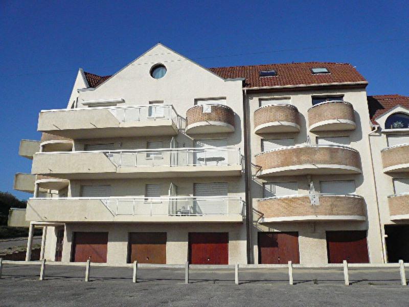 Vente appartement Stella 106500€ - Photo 1