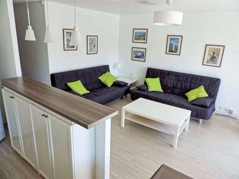 Sale apartment Saint palais sur mer 179350€ - Picture 2